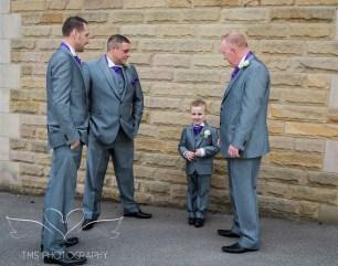weddingphotography-Derbyshire_PeakEdge-13