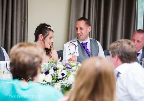 weddingphotography-Derbyshire_PeakEdge-132