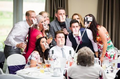 weddingphotography-Derbyshire_PeakEdge-142