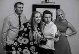 weddingphotography-Derbyshire_PeakEdge-155