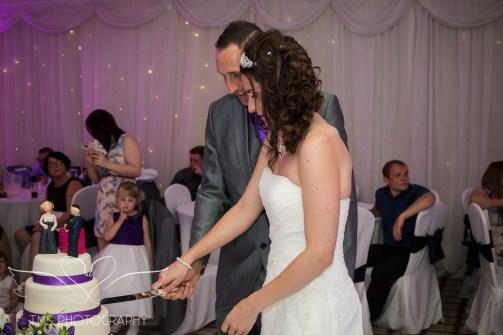 weddingphotography-Derbyshire_PeakEdge-157