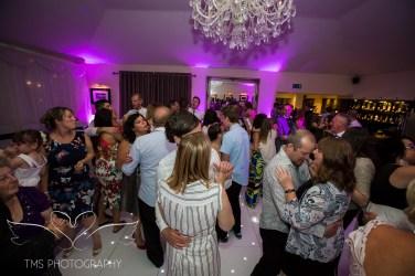 weddingphotography-Derbyshire_PeakEdge-166