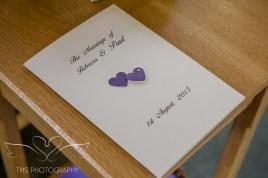 weddingphotography-Derbyshire_PeakEdge-19