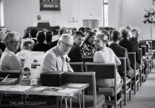 weddingphotography-Derbyshire_PeakEdge-29