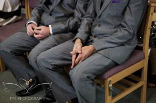 weddingphotography-Derbyshire_PeakEdge-31