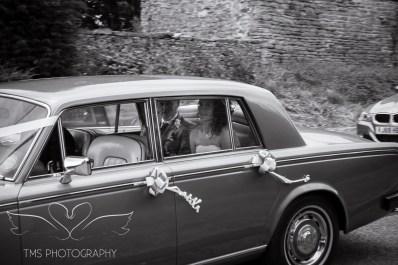 weddingphotography-Derbyshire_PeakEdge-35
