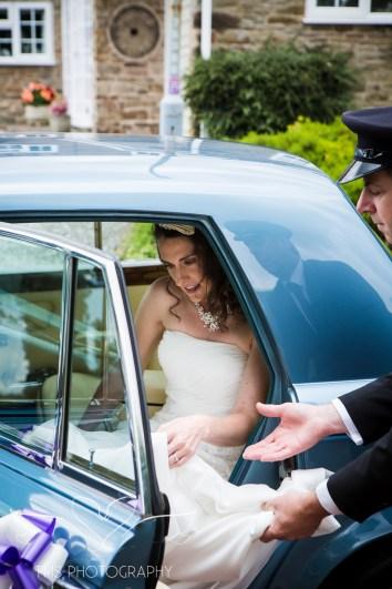 weddingphotography-Derbyshire_PeakEdge-36