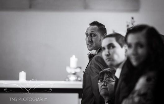 weddingphotography-Derbyshire_PeakEdge-40