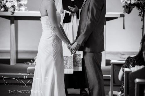 weddingphotography-Derbyshire_PeakEdge-47