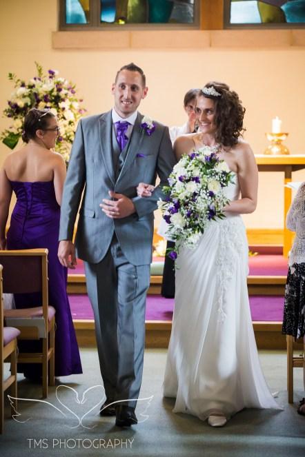 weddingphotography-Derbyshire_PeakEdge-63