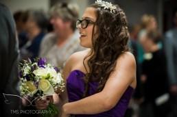 weddingphotography-Derbyshire_PeakEdge-72