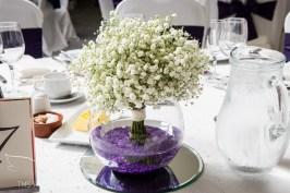 weddingphotography-Derbyshire_PeakEdge-94