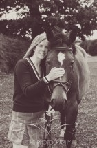 EquinePhotographer_Derbyshire-12