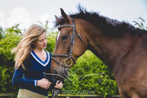 EquinePhotographer_Derbyshire-19
