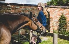 EquinePhotographer_Derbyshire-27