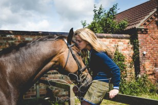 EquinePhotographer_Derbyshire-29
