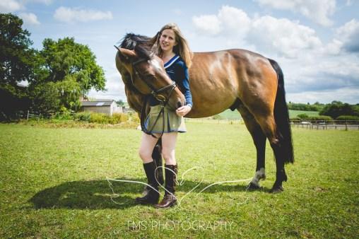 EquinePhotographer_Derbyshire-30