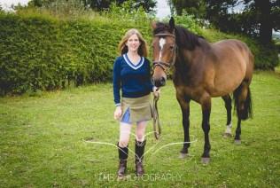 EquinePhotographer_Derbyshire-7