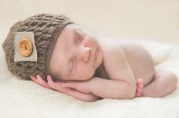 Newborn_photography_Derbyshire-14