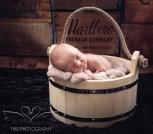 Newborn_photography_Derbyshire-16