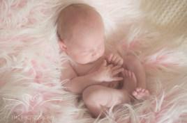 newbornphotographer_baby_Derbyshire-19