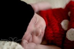 newbornphotographer_baby_Derbyshire-2