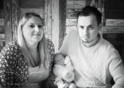 newbornphotographer_baby_Derbyshire-52