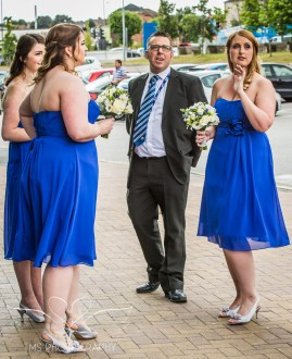 Wedding_Photographer_Chesterfield_Derbyshire-10