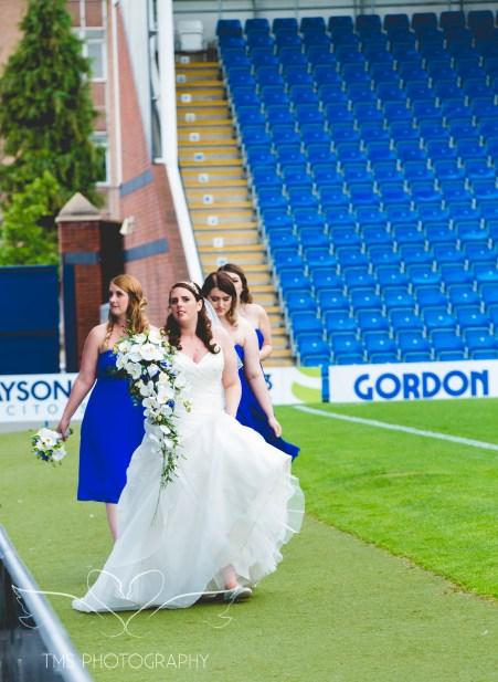 Wedding_Photographer_Chesterfield_Derbyshire-100