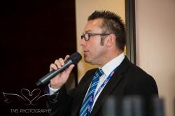 Wedding_Photographer_Chesterfield_Derbyshire-106