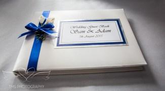 Wedding_Photographer_Chesterfield_Derbyshire-108