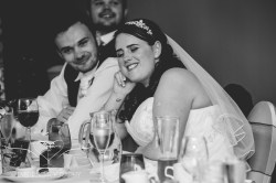 Wedding_Photographer_Chesterfield_Derbyshire-113