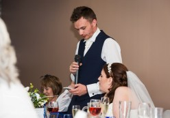 Wedding_Photographer_Chesterfield_Derbyshire-119