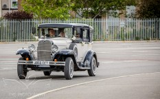 Wedding_Photographer_Chesterfield_Derbyshire-12