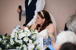 Wedding_Photographer_Chesterfield_Derbyshire-121