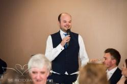 Wedding_Photographer_Chesterfield_Derbyshire-125