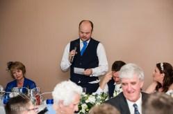 Wedding_Photographer_Chesterfield_Derbyshire-129