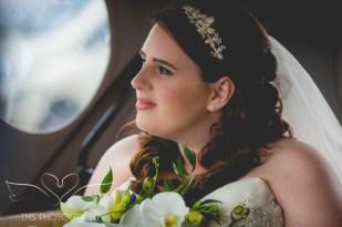Wedding_Photographer_Chesterfield_Derbyshire-13