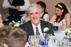 Wedding_Photographer_Chesterfield_Derbyshire-130