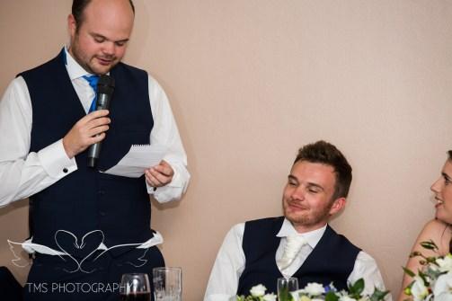 Wedding_Photographer_Chesterfield_Derbyshire-131