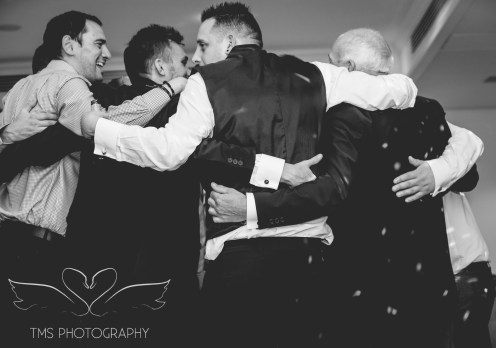 Wedding_Photographer_Chesterfield_Derbyshire-134