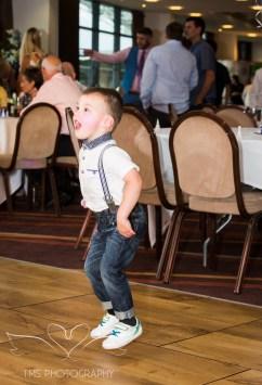 Wedding_Photographer_Chesterfield_Derbyshire-139