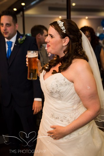 Wedding_Photographer_Chesterfield_Derbyshire-149