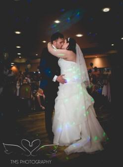 Wedding_Photographer_Chesterfield_Derbyshire-157