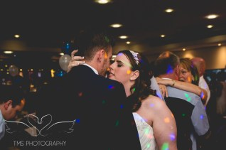 Wedding_Photographer_Chesterfield_Derbyshire-161