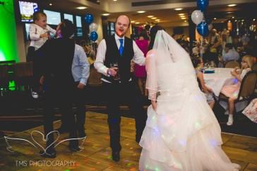 Wedding_Photographer_Chesterfield_Derbyshire-164
