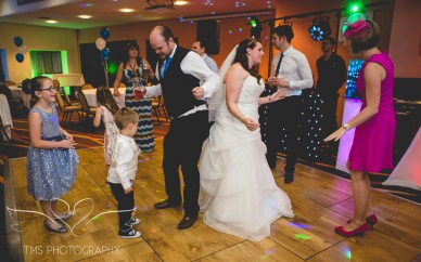 Wedding_Photographer_Chesterfield_Derbyshire-165