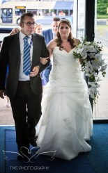 Wedding_Photographer_Chesterfield_Derbyshire-18