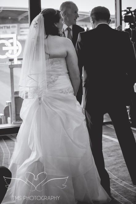 Wedding_Photographer_Chesterfield_Derbyshire-23