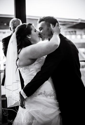 Wedding_Photographer_Chesterfield_Derbyshire-29